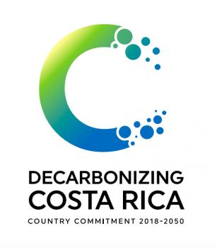 Decarbonising Costa Rica