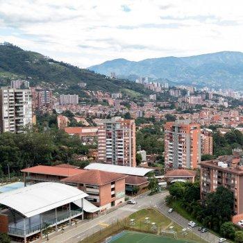 Envigado, Colombia